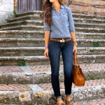 Fashion Fix: 8 Casual Outfits We Love