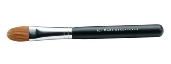 Bare Minerals Maximum Coverage Concealer Brush