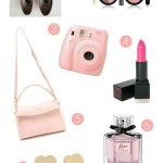 Ultimate Valentine's Gift Guide: Gifts For Her